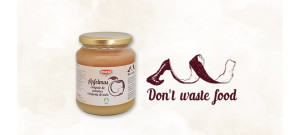 Produits Food-Waste