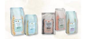 Céréales-Semences-Légumineuses
