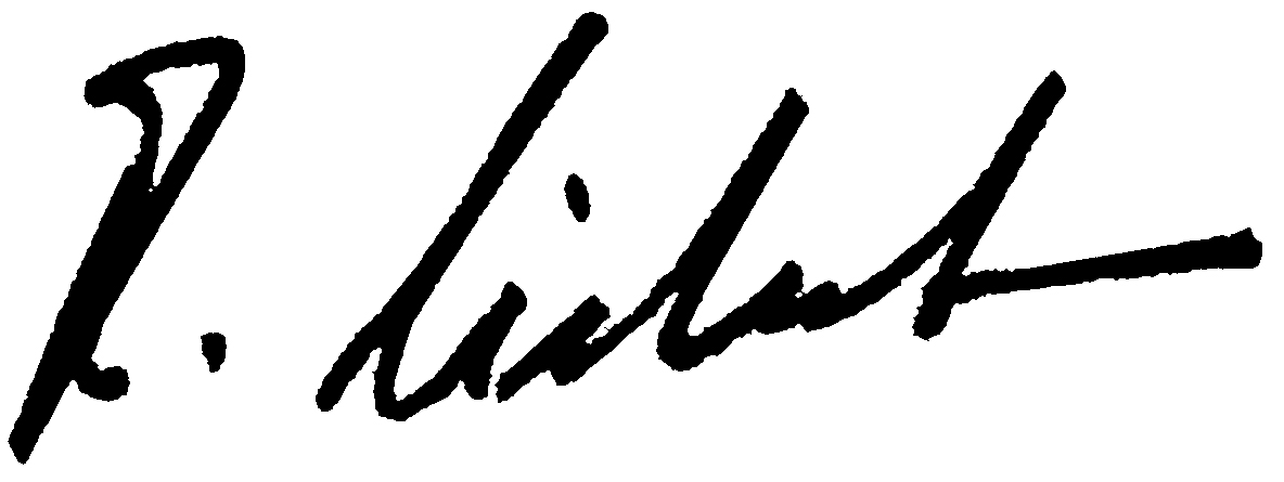 Unterschrift_Lieberherr