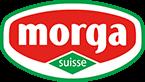 Natürliche Lebensmittel aus dem Toggenburg.