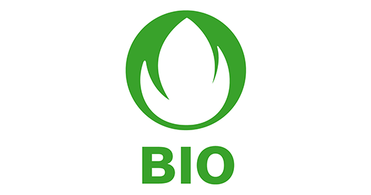 Bio Knospe Logo
