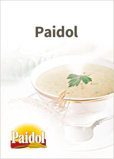 Paidol