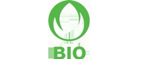 www.bio-suisse.ch