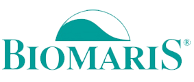 Biomaris Logo