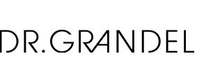 Dr. Grandel Logo