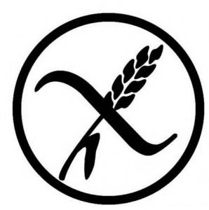 ELS_gf_logo