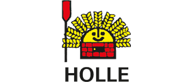 Holle Logo