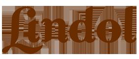 Lindol Logo