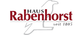 Rabenhorst Logo